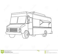 Food Truck Line Art Stock Vector. Illustration Of Fast - 97000770 Dawn Of The Planet Brodozers The Biggest Baddest Trucks Anything On Wheels Bharatbenzs 37tonne Heavy Duty Truck 3723 Post Anything From Anywhere Customize Everything And Find Food Truck Line Art Stock Vector Illustration Fast 900770 Woodridge Custom Trucks Ford F150 Raptor Vs Cotswolds Us On Uk Roads Road And Test Drive Ecotuned Electric Medium Work Info Undcover Ridgelander Go Anywhere Do Anything Bed Reclaim Co Wrap Stick Wraps Division We Puc Fire Vehicle Modifications Showroom Lcpdfrcom Million Dollar Monster Is Unlike You Have Seen