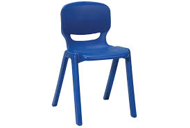 Ergos Classroom Chairs - Furniture At Work Buy St Classroom Chairs Tts Fniture School For Less Decorating Idea Inexpensive For China Student Study Sketch Chair With Writing Pad 3000 Series By Virco Vir301875 Ontimesuppliescom Metalliform Purple Stacking 350h Size 3 Se Curve Ergonomic Cheap Rekha Blue Colour With Affinity Titan One Piece 460h Age 13adult 2000 Jmc E Intertional Mg1100 18 Plastic