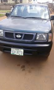Toks Grade Nissan Frontier For Sale - Autos - Nigeria Used Nissan Trucks For Sale Lovely New 2018 Frontier Sv Truck Sale 2014 4wd Crew Cab F402294a Car Sell Off Canada Truck Bed Cap Short 2017 In Moose Jaw 2016 Sv Rwd For In Savannah Ga Overview Cargurus 2012 Price Trims Options Specs Photos Reviews Lineup Trim Packages Prices Pics And More Hd Video Nissan Frontier Pro 4x Crew Cab Lava Red For Sale