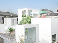 hotel bureau d馭inition 14 best sanaa moriyama house images on japanese