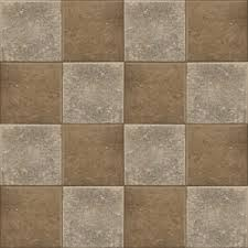 Attractive Bathroom Ki Tiles 0