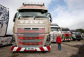 Visitors Flock To Barnard Castle Truck Show | The Northern Echo Truck Show Alexandra Blossom Festival 2018 Biggest Of Europe At Le Mans Race Track Hd Photo Galleries A Classic Celebration News Opol Master Trcuk Trucker Lt Visitors Flock To Bnard Castle The Northern Echo 2015 Mid America Truck Show Youtube Show Truck Amc Dodge Ram 3500 Tow Image Gallery Truckshow Power Texas Shows Are All About Billet Drive Butch Taylor Big Heritage Acres