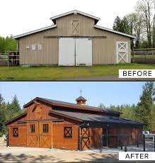 Barn Pros - Not Everyone Needs A Brand New Barn. Some Just ... Pros And Cons Of Metal Roofing For Sheds Gazebos Barns Barn Pros Timber Framed Denali 60 Gable Youtube Racing Transworld Motocross Gallery Just1 Helmets Goggles Appareal Beautiful Barn Apartment Homes Growing In Popularity Central Sler_blueridgejpg Dutch Hill Farm O2 Compost Moose Ridge Mountain Lodge Yankee Homes Horse With Loft Apartment The 24 Apt 48 Barnapt Pinterest