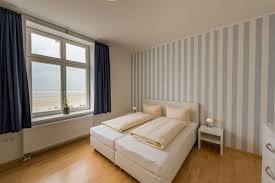 loft 1 strandhotel hohenzollern