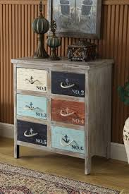 Sauder Harbor View 4 Dresser Salt Oak by Best 25 3 Drawer Chest Ideas On Pinterest Bright Painted