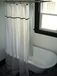 Kohls Tension Curtain Rods by Curtains Bathroom Curtains For Small Windows Kohl U0027s Christmas