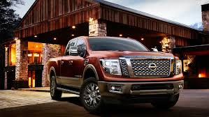Nissan TITAN XD Named AutoGuide.com 2016 Truck Of The Year | Auto ... 2016 Gmc Canyon Diesel Autoguidecom Truck Of The Year Truck Year Chevrolet Chevy 3 Muscle Cars Zone Pickup Nissan Titan News Carscom 1936 Ford A New Life For An Old Photo Gallery The Green Of Finalists Are Here Check It Out Super Duty Is 2017 Motor Trend Daf Trucks Cf And Xf Line Are Voted Intertional Trucks At 2018 Detroit Auto Show Everything You Need To Introduction 2015 Part 2 Youtube North American Car Utility Awards Nactoy Honda Share Spotlight