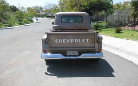 1957 Chevy Truck 3100 - Rat Rod Or Hot 454 Powered 1957 Chevy Truck 2015 Redneck Things That Rumble Pinterest Cars File1957 Chevrolet 4400 Truckjpg Wikimedia Commons Cameo Pickup 283 V8 4 Bbl Fourspeed Youtube Stance Works Adams Rotors 57 1957chevy Pickup Hood Bump Give Away A Salt Flat Fury Cool Stepside Rentless Refinement Stock Photos Images Alamy Chop Top Yarils Customs 3100 Network The Trade Swapping Stre Hemmings Photo 69022774