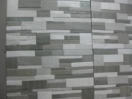 photo mariwasa floor tiles images mariwasa floor tiles design
