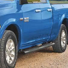 2018 Ram Trucks Harvest Edition - 1500, 2500, 3500 Models
