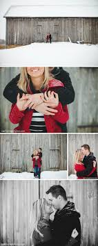 25+ Unique Barn Photography Ideas On Pinterest | Beauty Barn ... 25 Unique Barn Otography Ideas On Pinterest Beauty Barn Best Christmas Mini Sessions Beautiful Family Photos Fall Pictures Country Barns Serenity In Woods Of Redding Ct Apartments For Rent Rainfall My Panda Shall Fly In The Sessions 2014 Kids Outdoor Session Fake Snow Old Sled And 20 Best Bar Made Wood Images Wood Bars Andrea Bridal At White Sparrow Quinlan Texas I Couldnt Want You Anyway Jack Garratt Raleigh Wedding Venues Reviews 330 Pomslap Pomrad Youtube