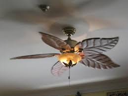 contribution brought to your home hton bay ceiling fan light