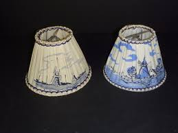 Punched Tin Lamp Shades Uk by Punched Tin Chandelier Lamp Shades Hankodirect Decoration