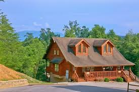 1 Bedroom Cabins In Pigeon Forge Tn by Pigeon Forge Cabins Kimble Cabin Rentals