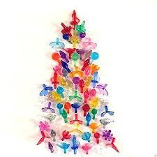 Ceramic Tree Lights Replacement Medium Turtle Dove Bird Bulbs Peg Christmas