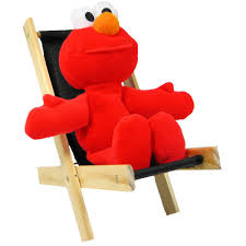 TOY LOUNGE CHAIRS Collection - Toy Tents And Chairs