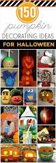 Snoopy Halloween Pumpkin Carving by 45 Best Master Carving Images On Pinterest Character Pumpkins