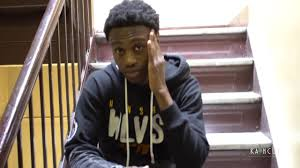 Lil TJAY Talks About A Boogie Comparisons, Video Of Him Getting ... Lil Tjay Breaks Down Brothers On Genius Series Verified Fortnite Montage Resume Tjay Youtube Ballersinfocom Lil Tjay Concert Liltjayedit Instagram Posts Photos And Videos Posts Facebook Download 10 Elegant From Lkedin Ideas A Playlist By Tnasty Stream New Music On Audiomack Lyrics Youtube Liltjay Nyashia7 Murrosinfo Pro Format Create Your Professional For Free