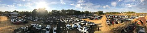 KARS - Keith Auto Recyclers | Pontotoc, MS Truck Paper River City Parts Heavy Duty Used Diesel Engines Media Gallery Ok Auto Missippi Junkyard Stock Photos Images Alamy 7314790160 Scrap Metal Dump Southern Import Specialist Oem Aftermarket Automotive Fleetpride Home Page And Trailer