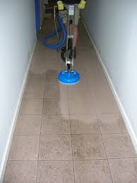 cleaning floor grout grout cleaning company island