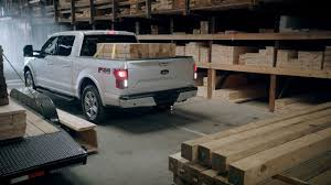 100 Build Ford Truck 2018 F150 Americas Best FullSize Pickup Com