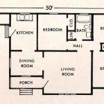 Jim Walter Homes Floor Plans by Jim Walter Homes Floor Plans Best Of Jim Walters Floor Plans Gurus