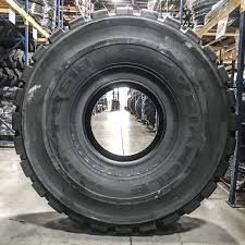 26.5R25 (2 Star) Triangle E3 Radial Loader Tire TB516 (2 Tires) 26.5 ... Triangle Tb 598s E3l3 75065r25 Otr Tyres China Top Brand Tires Truck Tire 12r225 Tr668 Manufactures Buy Tr912 Truck Tyres A Serious Deep Drive Tread Pattern Dunlop Sp Sport Signature 28292 Cachland Ch111 11r225 Tires Kelly 23570r16 Edge All Terrain The Wire Trd06 Al Saeedi Total Tyre Solutions Trailer 570r225h Bridgestone Duravis M700 Hd 265r25 2 Star E3 Radial Loader Tb516 265 900r20 Big