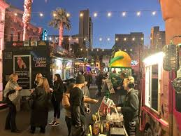 Food Trucks Las Vegas Unique Stripchezze Truck Lv Stripchezze | New ... A To Z Events Las Vegas Best Event Planning And Talent Agency Heres Where You Will Find The Hello Kitty Cafe Food Truck In Sticky Iggys Geckowraps Vehicle Keosko Wrap Babys Bad Ass Burgers Upcoming Returns Foodie Fest Movement Hit The Strip Trucks Unique Stripchezze Lv New We Won 2018 Fusion Beastro Intertional Lbs Patty Wagon Food Truck Wagons Pinterest Invade Dtown East Fremont 360 Party Yelp