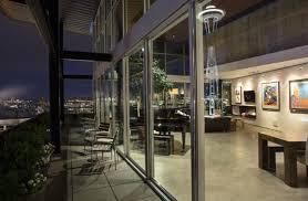 100 Seattle Penthouses Penthouse Apartment Bennion Deville Home Blog