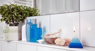 badezimmer dekorieren deko ideen für badezimmer und bad