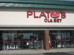 Platos Closet Canton Ohio Black Friday Blitz Reviews 2014y