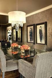 Tasty Dining Room Chandeliers Ideas Fixtures Contemporary Bedroom Brilliant Chandelier