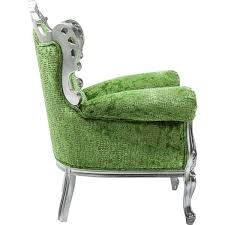 Posh Silber Green Armchair • WOO .Design Sk Design Kr012f Green Armchair Chrome Green Metal Chromed Green Armchair Peugennet Amazoncom Modway Molded Plastic Armchair Rocker In Paris By Cult Living Outdoor Armchairs Uk Hathaway Moss Velvet Chair Bedroom Sloane Walnut And Ygreen Ftstool Set Bedrooms Most Comfortable Small Bedroom Chairs Teal Lifebanc Campaign Oak Victoriaplumcom Unique Tall Wingback For Home Design Ideas With The Kae Collection Emerald Accent Light Strip Crowdyhouse