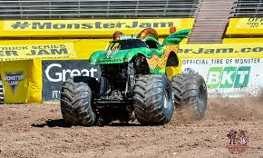 Story In Many Pics: Monster Jam Media Day | El Paso Herald-Post Monster Jam 2018 In Socal Little Inspiration Bglovin Maximum Destruction 2015utep El Pasotx Youtube Paso Texas 2016 Obsession Racing Press Release 3 2017 Grave Digger Freestyle Winner Toro Truck Driving School Loco Uniform Red T Af Reserve Sponsors Holloman Air Force Base Article Hlights Stadium Tour 4 March 56 Kicker Show On Behance Announces Driver Changes For 2013 Season Trend News Orange County Tickets Na At Angel Of Anaheim Flickr Photos Tagged Elpasomonsterjam Picssr