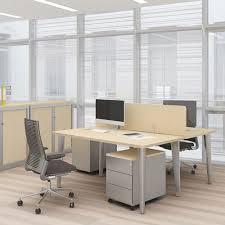 surface minimale bureau aménagement du bureau code du travail et normes armoire plus