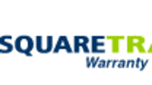 Why A Former Best Buy Employee Recommends SquareTrade's ... Kicker Csc65 612 Cs Series 2way Coaxial Car Audio Speakers Free Hotel Stay Coupon Code 4over Coupon Codes Best Buy Canada Prepaid Phones Cvs Huggies 25 Off In Store Ovalbrushset Com Squaretrade November 2018 Bz Motors Coupons Reddit Coupons Trade4over Solar Christmas Lights Code Staples Coupon 10 In Store Only Reg Price Purchase Exp 62219 Xconomy Do You Need An Extended Warranty The Math Says How To Replace A Diwasher Part 3 Vineyard Vines December Redbox Deals Text