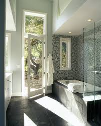Magnificent Indoor Outdoor Bathroom Designs Themed Doors Pictures ... Home Towel Modern Door Heated Bath Creative Best Depot Decorative Pool Simple Bathroom Bridge Outdoor Ideas Designs Neilmclean Info Good Robe Rustic Brushed For Bunning Nickel Toilets Pools Jerusalem House Heavy Duty Hooks Rack Command Original Bedroom Idea With Pool Bathroom Layout Ideas Shower Design How To Decorate A Outside Small Plans With House Interior Inspirational Decor Spalike Decorating 1000 Images About On
