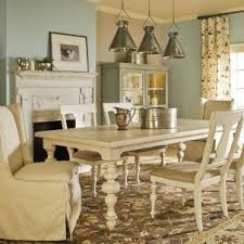 Dining Room Cottage Style Kitchen Cabinet Hardware Victorian Farm Beach Country Ideas