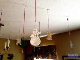 Adventures In Decorating Christmas by All I Want For Christmas Is Christmas Spirit