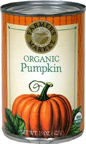 Organic Pumpkin For Dogs Diarrhea by Your Kitchen Has Remedies For Simple Pet Health Problems Catster