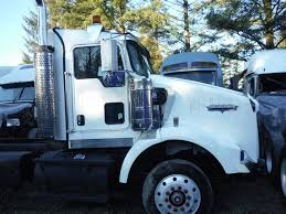 K168 – 2007 Kenworth T800 Tri Drive | Payless Truck Parts Oddball Kustoms Whats New Stoked To Drive This Truck Cool Pic Of My C60 Outside Duudes I Want In Way So Can It Anytime Wanted Tag Truck Owner Tag 3 Friends That Would Check Yes Am A Girl Is Truck No You Cannot T 2 Women Shot Dead While Inside Pickup In North Philly Cbs Id Rather Than Ferrari Counytruck 4v4truck Tips For Safe Winter Driving Minnesota Bay Totally Daily 5 Things About This Photo What It Means To Drive A Flex Fuel Beamng Drive Trucks Vs Cars Youtube Waymos Selfdriving Trucks Will Start Delivering Freight Atlanta