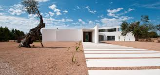 100 Ivan Torres Can Pep De Sa Guaita By Architects Homify