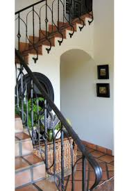 265 Best Spanish Colonial Images On Pinterest | Haciendas ... Banister Definition In Spanish Carkajanscom 32 Best Spanish Colonial Home Design Ideas Images On Pinterest Banisters Meaning Custom Stair Parts Mobile Stunning Curved 29 Staircase For Style Home 432 _ Architecture Decorative Risers With Designs For All Tastes The Diy Smart Saw A Map To Own Your Cnc Machine Being A Best 25 Wrought Iron Railings Ideas 12 Stair Railing Renovation