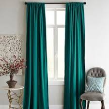 Pier 1 Imports Peacock Curtains by Whitley Curtain Teal Pier 1 Imports Decor Pinterest Teal