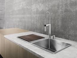 Blanco Sink Strainer Waste by Blanco Attika 60 A Kitchen Sinks From Blanco Architonic