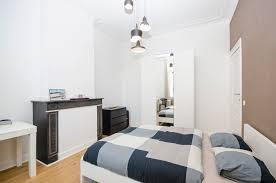 location de chambre chambre en colocation ixelles flagey location chambres bruxelles