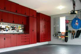 Sears Garage Storage Cabinets by Craftsman Tool Box Bathroom Wordblab Co