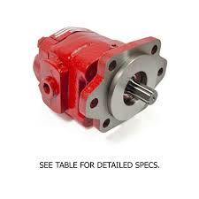 Buy MK20 Hydraulic Motor Online At Access Truck Parts Buy 3 Threaded Diaphragm Valve Online At Access Truck Parts B4zs Mech Seal Power Frame Cw Kit Side Spray Covers Bed 91 Cover 4x4 Volute Thread B4z Ball Bearing B3zhd Flusher Head 7 X 332 Slot Heavy Duty Impeller Ccw B3z 3way Solenoid Water Tank Spring