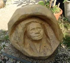 angebot raab holzskulpturen
