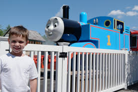 Thomas The Train Pumpkin Designs by Spend The Day Out With Thomas At Edaville Tomas Land